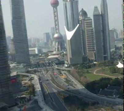 Dubai Amatör Porno Film İzle