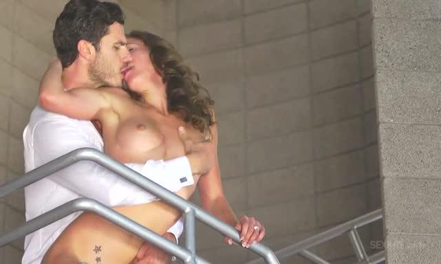 rzb1com  Sex Video Mobil Porno Bedeva Konulu Porna Tecavüz