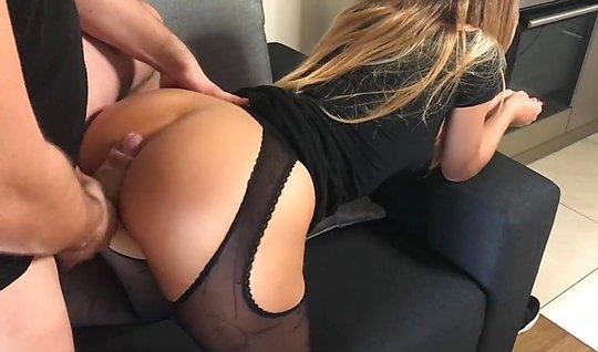 Sünnetsiz Türk Amatör Gizli Porno İzle