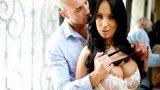 Eşlerini Aldatan Evli Çiftler Yasak İlişkilerini Fantezilerle Süsledi